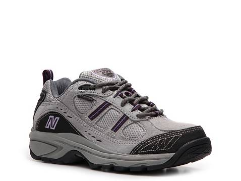Dsw New Balance Walking Shoes