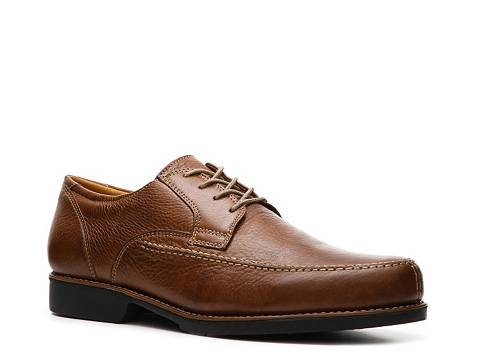 Moscoloni Shoes Clearance Women