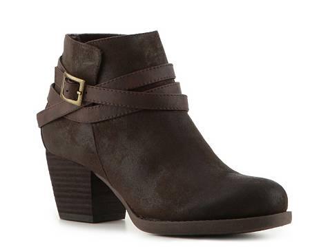 Vintage Crown Shoes 90