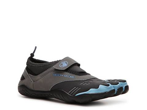 Body Glove Women S T Barefoot Max Water Shoe