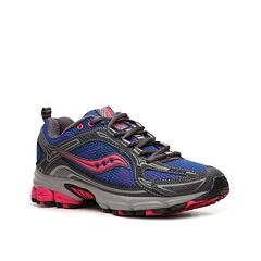Best Budget Running Shoe For Long Runs