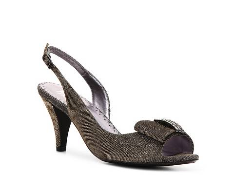 J. Renee Women's Shoes: resultsmanual.gq - Your Online Women's Shoes Store! Get 5% in rewards with Club O!