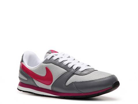 finest selection cce1b 89c28 Nike Free Dsw Viewer