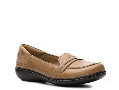Clarks Shoes Sacramento