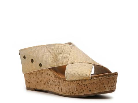 Vintage Crown Shoes 19