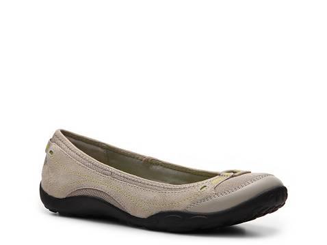 Dsw Women Clark Shoes