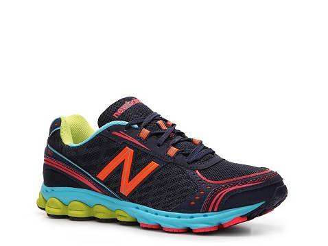 New Balance 1150 Lightweight Running Shoe Womens Dsw