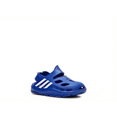 Adidas Varisol K Boys Infant Amp Toddler Sandal Dsw