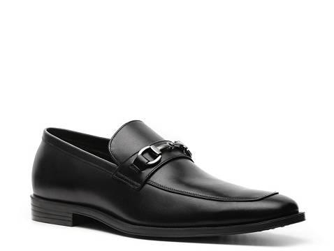 Hinesville Ga Shoe Stores
