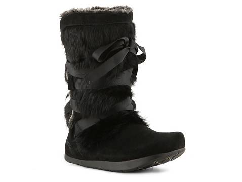 Kalso Earth Shoe Pike Boot Reviews