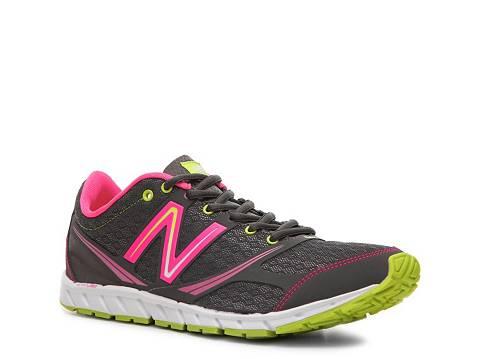 New Balance  V Lightweight Running Shoe Womens Reviews