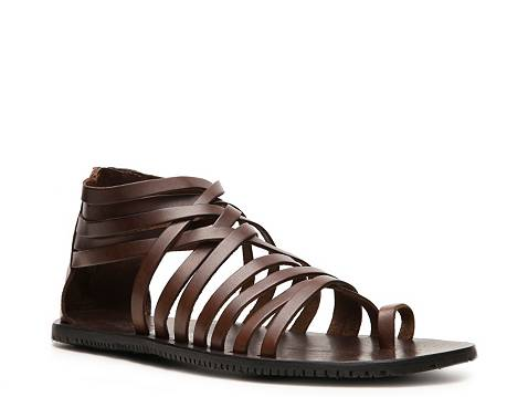 Sandals Gladiator For Men Dsw ~ WEHIDY29