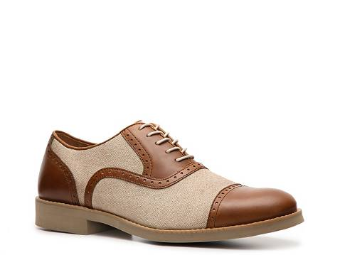 45+ active Johnston and Murphy coupons, promo codes & deals for Dec. Most popular: Free Shipping with Purchases of $+ Free Shipping on Any Order Johnston & Murphy Coupon. Don't let this opportunity of saving money slip away. Enter the code at checkout. Final Clearance Sale! Up to 40% Off Shoes, Apparel & Accessories Add comment.
