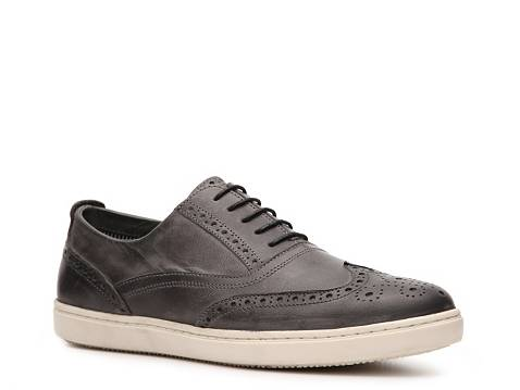 Dsw Red Wing Shoes