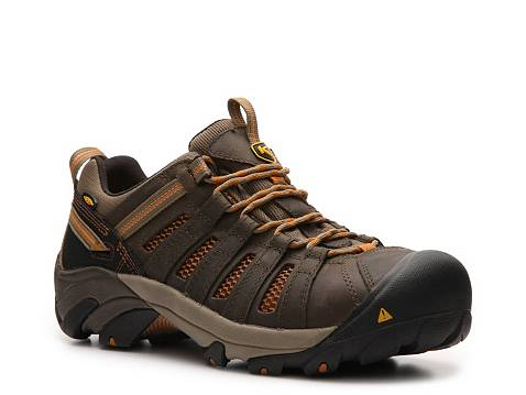 Keen Sandals Wide Width Outdoor Sandals