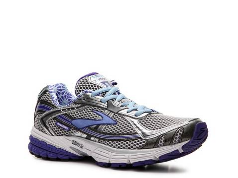 Ravenna  Performance Running Shoe Womens