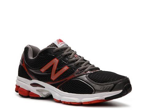 buy online e6572 30f38 new balance running 670