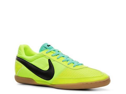 Cosquillas Vamos Subjetivo  cheap nike davinho indoor soccer shoes