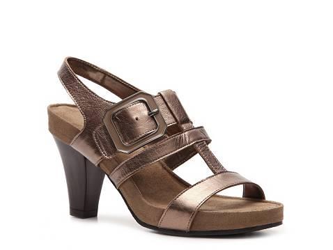 09d37c41a4bd Beaded Sandals  Dsw Aerosoles