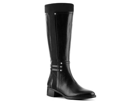 Franco Sarto Candy Riding Boot Dsw