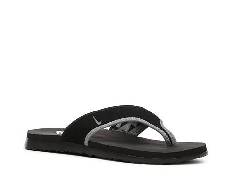 Nike Celso Flip Flop Dsw