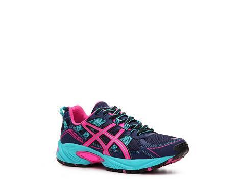 Dsw Youth Running Shoe
