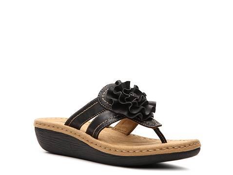 Shoe Stores Summit Nj