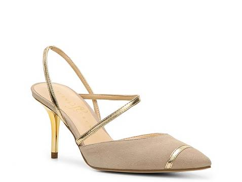 Shoe Repair Downingtown Pa