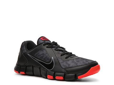 Nike Flex Show Tr  Boys Cross Training Shoes
