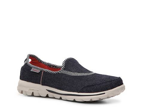 Dsw Womens Athletic Walking Shoes