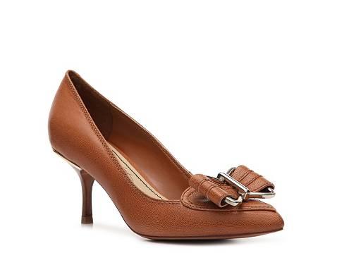 Abs By Allen Schwartz Shoes Reviews