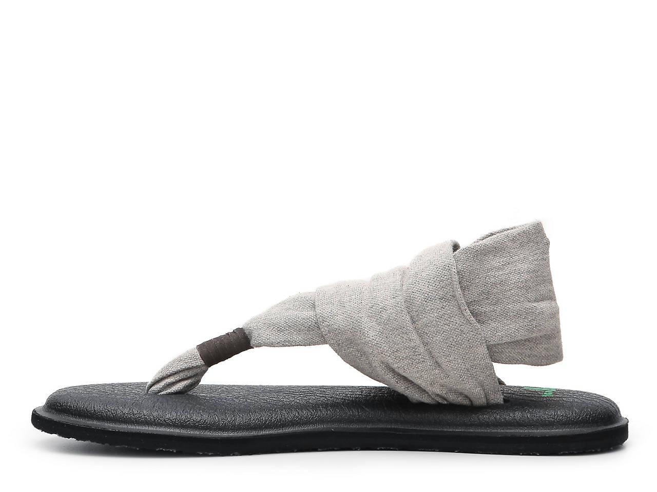 Womens sandals narrow - Womens Sandals Narrow 56