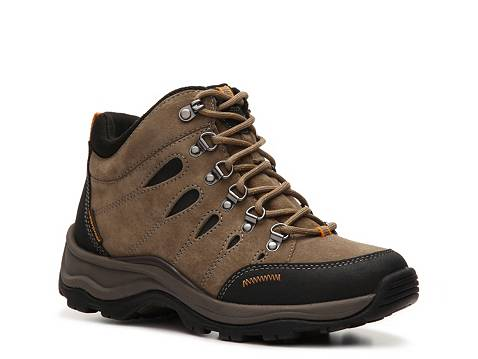 Dsw Hiking Boots ~ Jeweled Sandals