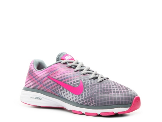 54919fd43a0 nike dual fusion women's training shoe Shop Cheap Jordans ...