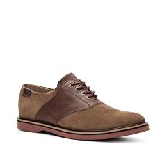 Shoe Stores In Sherbrooke