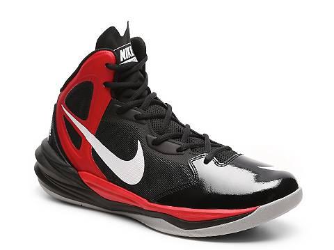 Cheap Fusion Basketball Black Nike Shoes WE2DIHYbe9