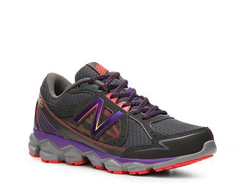 Best Walking Shoes For Pronation