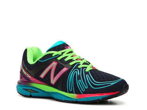 New Balance 790 v3 Lightweight Running Shoe - Womens | DSW