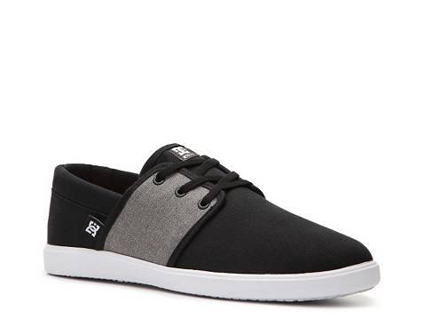 Dc Men S Haven Skate Shoe