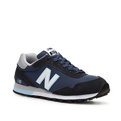 New Balance 515 Retro Sneaker Mens Dsw