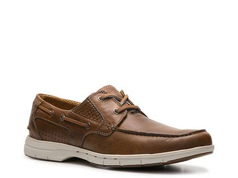 Email Clarks Discontinued Shoes