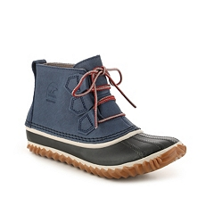 Sorel Out N About Duck Boot Dsw