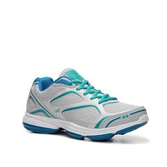 Ryka Devotion Plus Womens Training Shoes