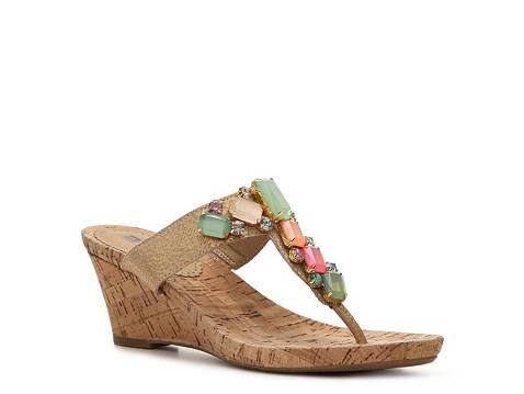 Shoe Stores In Sedona Az