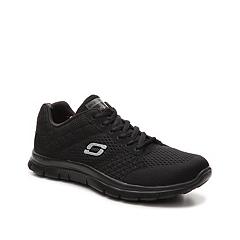 Skechers Flex Appeal Obvious Choice Sneaker Womens Dsw