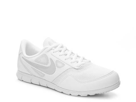 Nike Women S Cheer Compete Training Shoes