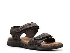 Sandals Amp Flip Flops Men S Shoes Dsw Com
