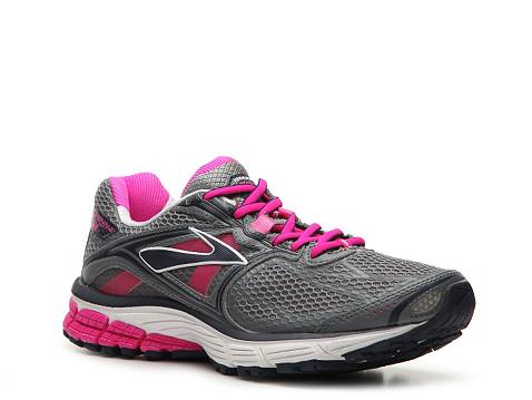 Ravenna  Performance Running Shoe Womens