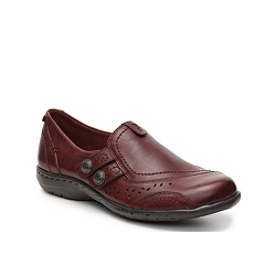 Dsw Rockport Women S Flat Shoes