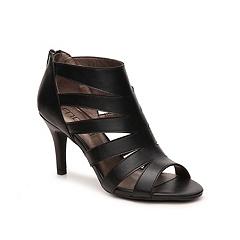 Moda Spana Rhonda Sandal Dsw
